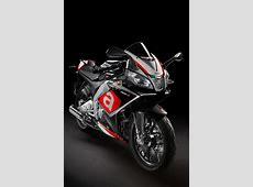 Aprilia RS4 50 Replica Teasdale Motorcycles