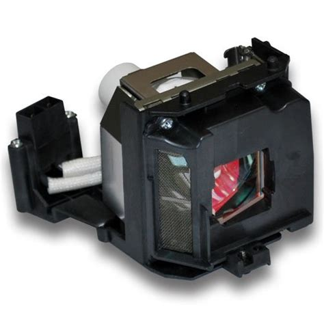 deals sharp xr 32x projector replacement l with housing
