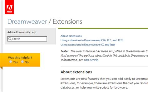 25 Adobe Dreamweaver Cs6 Tutorials For Web Designers. University Of Madison Wisconsin Application. How Much Is Annual Homeowners Insurance. Continuous Quality Improvement Cqi. Sam Software Asset Management. Self Storage Inglewood Ca Trade School Loans. Oklahoma Business Registration. Normal Business Card Size Hodgdon Data Center. Manufacturing Design Software