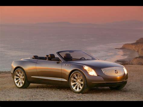 Dona Aryan Luxuary Car Imports