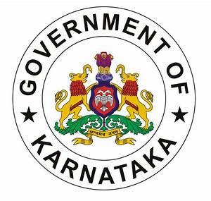 Shaadi Bhagya Scheme for Minority Women in Karnataka ...