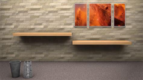 wallpaper hd room 3d room hd wallpaper by szesze15 on deviantart