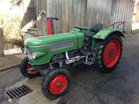 ebay stühle gebraucht 79 best fendt images on farming heavy