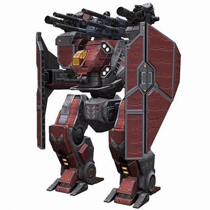 Robots War Fandom Wiki Arthur Warrobots Walking