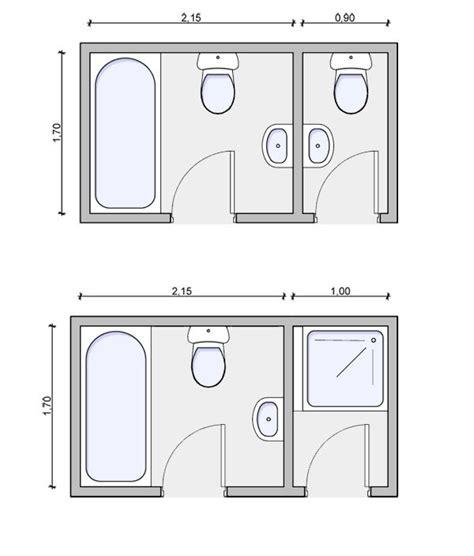 Bath Floor Plans by Adjoining Baths Bath Layouts Bathroom Layout For The