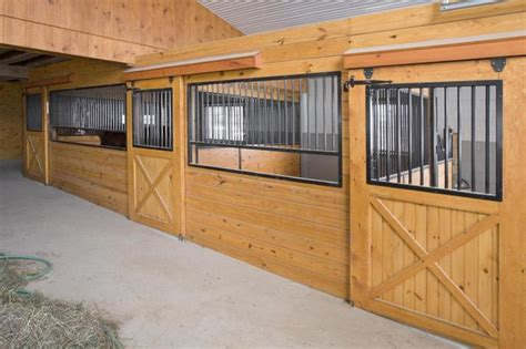 Horse Stalls For Sale 5 Bedroom House Plan Small French Country Cottage Plans Starter Home Floor Housing Blueprints 3 With Basement 4 Br How To Replace Your Kitchen Faucet Contemporary Craftsman