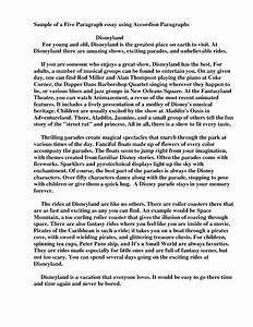 Best Essays In English What Is The Standard  Paragraph Essay Format High School Essay Format also Essay On English Literature Write  Paragraph Essay Need Someone To Do My Essay How To Write   Science Fair Essay