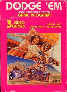 26 best images about Atari covers on Pinterest Haunted houses, Portal and Revenge