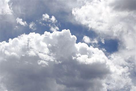 Clouds Picture | Free Photograph | Photos Public Domain