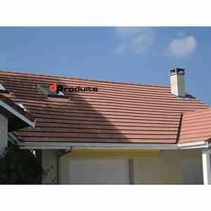 Produit Nettoyage Toiture produit pour demoussage toiture