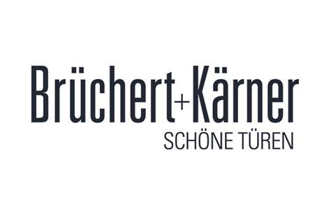 Brüchert Und Kärner br 252 chert k 228 rner fachhandelspartner lutzgruppe