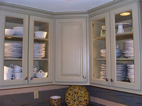 refacing kitchen cabinet doors   kitchen