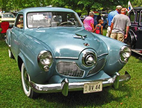 File:1951 Studebaker Champion.jpg