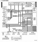 Diagram 2003 Subaru Legacy Wiring Diagram
