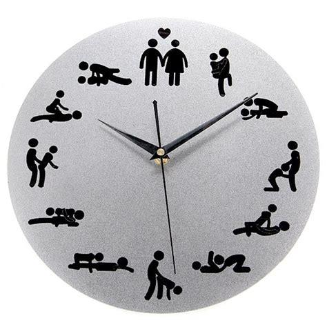 creative clocks 12 best creative clocks images on pinterest wall clocks alarm clock and alarm clocks