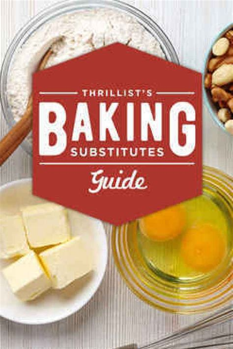 butter substitute for baking no butter no problem every baking substitute you could ever need butter cooking and baking