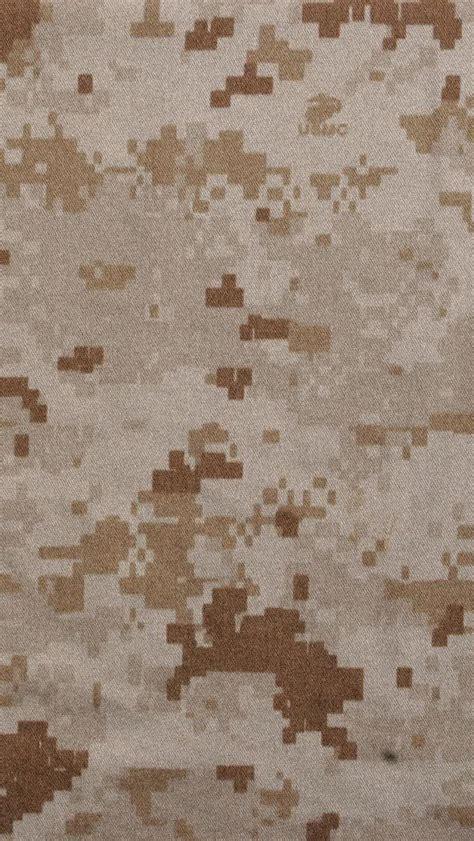 marine camo wallpaper wallpapersafari
