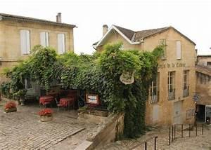 Logis De La Cadene : logis de la cadene saint emilion restaurant reviews ~ Nature-et-papiers.com Idées de Décoration