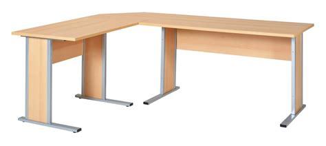 Winkelkombination Schreibtisch Eckschreibtisch Bürotisch