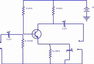 Circuit Diagram  With Images