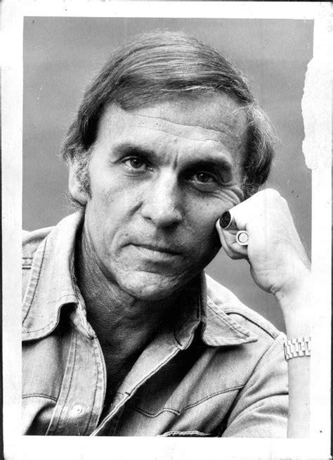 John Laws - The Australian Media Hall of Fame