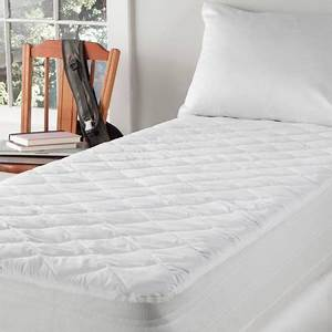twin xl dorm mattress waterproof protector pad and cover With best twin xl mattress pad