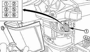 kubota la240a fuse box diagram auto genius With kubota fuse box