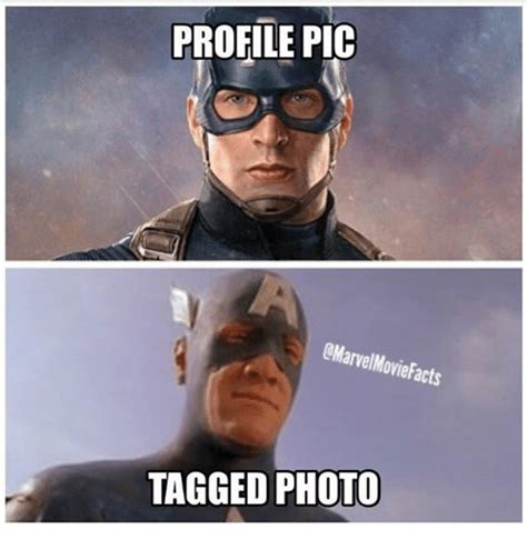 Profile Picture Memes - 25 best memes about profile pic profile pic memes