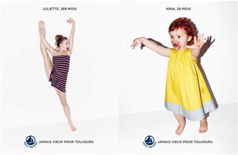 petit bateau si鑒e social petit bateau compie 120 anni sempre all 39 insegna dell 39 impertinenza fashion times
