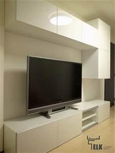 inspirations autour du meuble besta d39ikea laque blanche With meuble hall d entree ikea 1 inspirations autour du meuble besta dikea