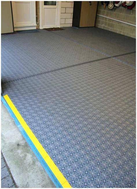 garage rubber flooring 10 luxury garage floor mats costco 63430 floors ideas
