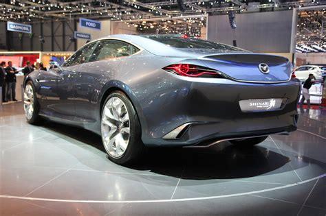 Mazda Jansen Nieuws