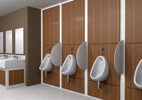 Modern Vanity Unit. Modern Italian Bathroom Design