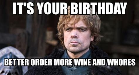 Inappropriate Birthday Memes - dirty offensive inappropriate happy birthday funny meme 2happybirthday