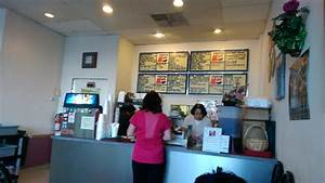 Great Wall Express - 13 Reviews - Chinese - 900 Woodbury ...