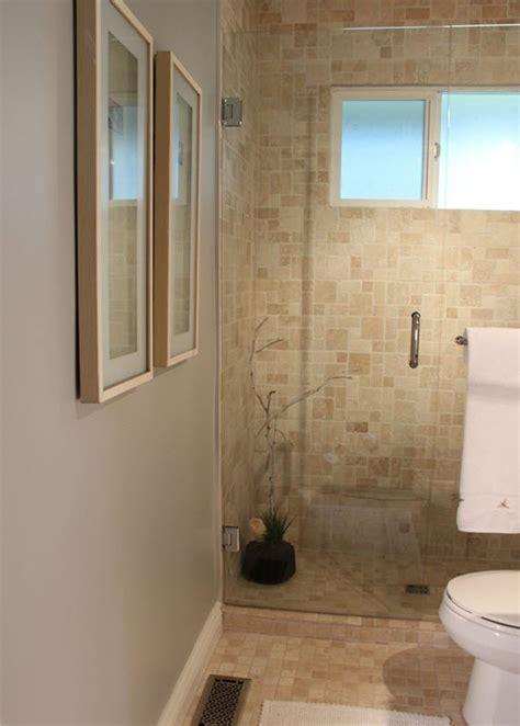 beige  brown bathroom tiles ideas  pictures