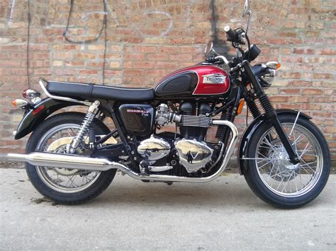 Tags Page 5, Usa New And Used Chicago Motorcycles Prices
