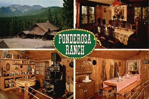 ponderosa ranch incline village nv bonanza tv show