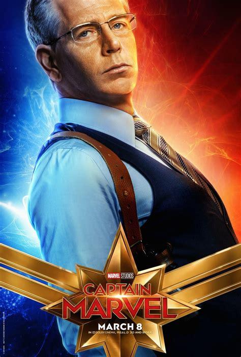 Captain Marvel DVD Release Date | Redbox, Netflix, iTunes ...