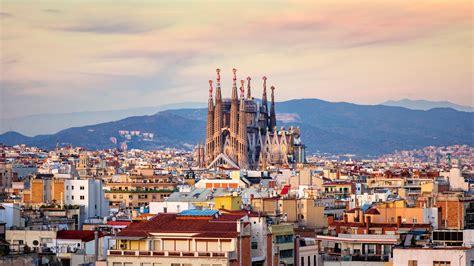 Barcelona - Meine TOP 10 Tipps für eine Barcelona Reise ...