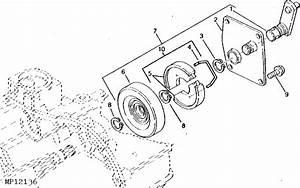 35 John Deere Lx172 Parts Diagram