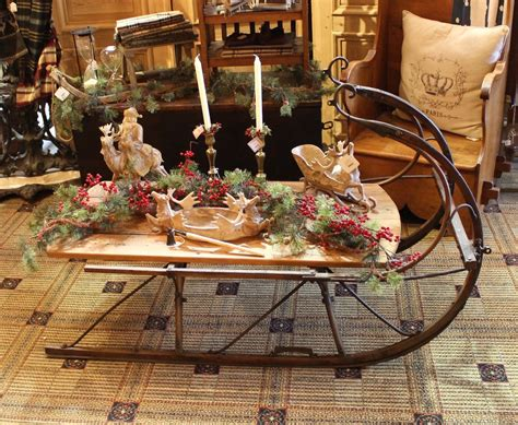 It's Time For Christmas Decorations! Antique Bb Gun Repair Rhinebeck Ny Show 2017 Antiques In Pasadena Md Fridge Restoration Nickel Bathroom Faucet Cast Iron Coal Fireplace Insert Bronze Oak Dresser Base Sideboard