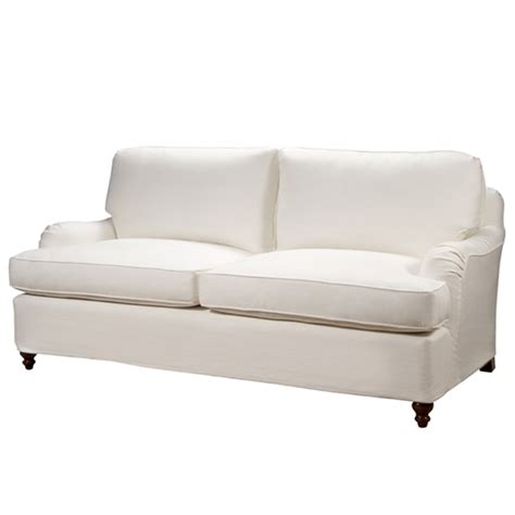 Stratford-sofa