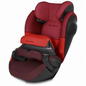 Cybex Pallas Silver : cybex silver pallas m sl car seat available from w h watts ~ Jslefanu.com Haus und Dekorationen