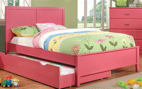 trundle bed with kids trundle bed guest or kids room trundle bed black