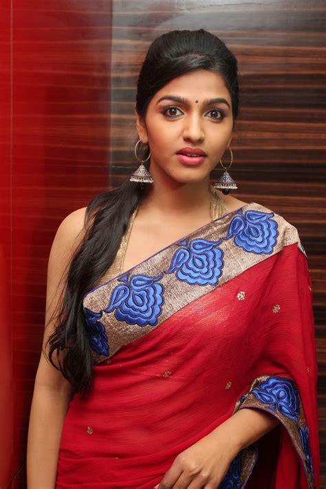 south indian actress vriety sarees pics stylish indian