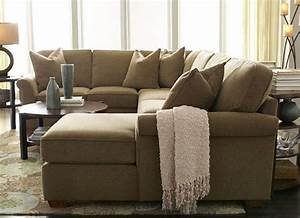 living room furniture chastain sectional havertys With sectional couches havertys