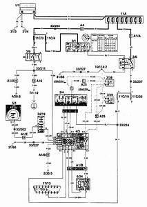 1996 Peterbilt Fuse Diagram
