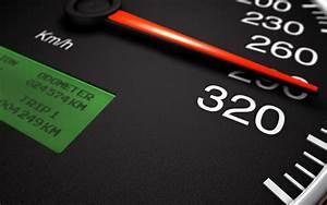 Diagram Speedometer X Ride