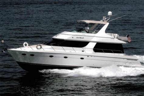 Carver Boats For Sale Nz by Carver Boats For Sale 5 Boats